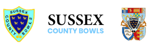 Sussex bowls club